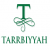 TARRBIYYAH WORLD SCHOOL