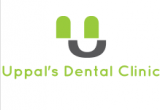 Dr. Uppal's Dental Clinic