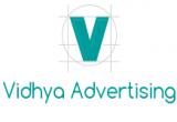Vidhya Advertising
