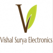 Vishal Surya Electronics & Electrical Centre