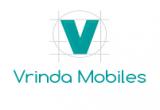 Vrinda Mobiles
