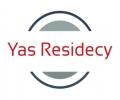 Yas Residecy