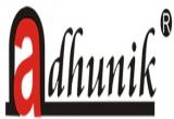 Adhunik Home Fits