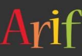 Arif Wallpaper & Wall Painter