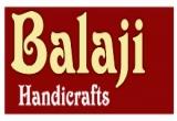 Balaji Handicrafts