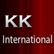 K K International