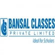Bansal Classes Pvt Ltd (Kota), Aligarh Study Centre
