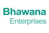 Bhawana Enterprises