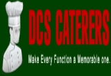 DCS Caterers
