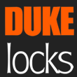 Duke Locks