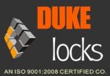 Duke Locks