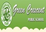 Green Crescent Public School