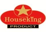 HouseKing Locks
