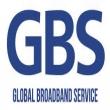Global Broadband Service