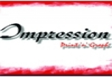 Impression Print n Graph