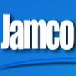 Jamco Locks