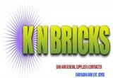 K N Bricks