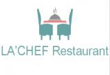LA'CHEF Multi Cuisine Restaurant