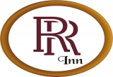 Hotel RR Inn