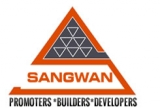 Sangwan Group