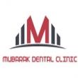 MUBARAK DENTAL CLINIC
