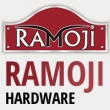 Ramoji Locks