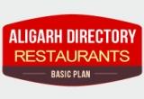 New Madhu Restaurant