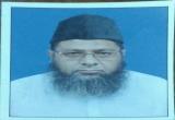 Hakeem Dr. Ahmad Saleem Shahi