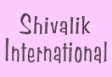 Shivalik International