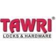 Tawri Locks