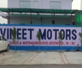 Vineet Motors