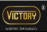 Victory Locks