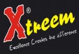 Xtreem Bath