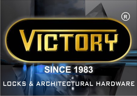 Victory Locks India