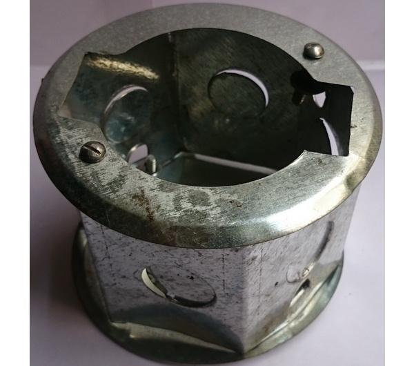 Archana Sales Corporation Hardware Manufacturers