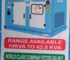 Badrika Power India