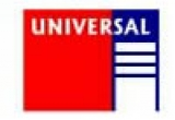 UNIVERSAL BOOK HOUSE