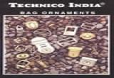 Technico India