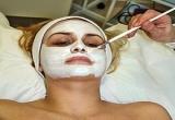 Kayo Beauty Parlour