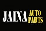 Jaina Auto Parts