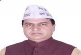 Sabir Rahi