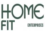 Home Fit Enterprises