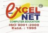 Excel Net Computer Education