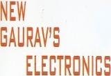 New Gaurav's Electronics