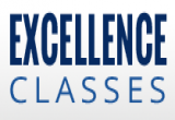 Excellence Classes