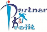 Partner & Profit