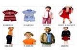 Ayan Kidswear