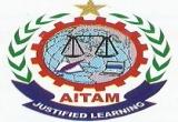 AITAM College of Engineering