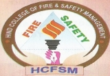 Hind College of Fire & Safety Managament