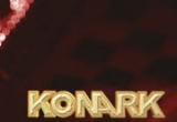 Konark Locks